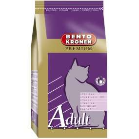 Naturea Grain Free Light & Senior all breeds 2 kg