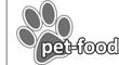 pet-food.cz